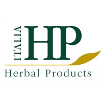 hq-herbal-products