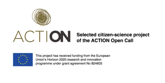 progetto-action